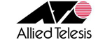 Allied-Telesis-Compatible